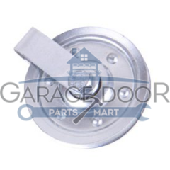 Garage Door 3″ Sheave Pulley Kit